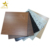Hot sale aluminium composite vinyl siding exterior wall decoration cladding panel
