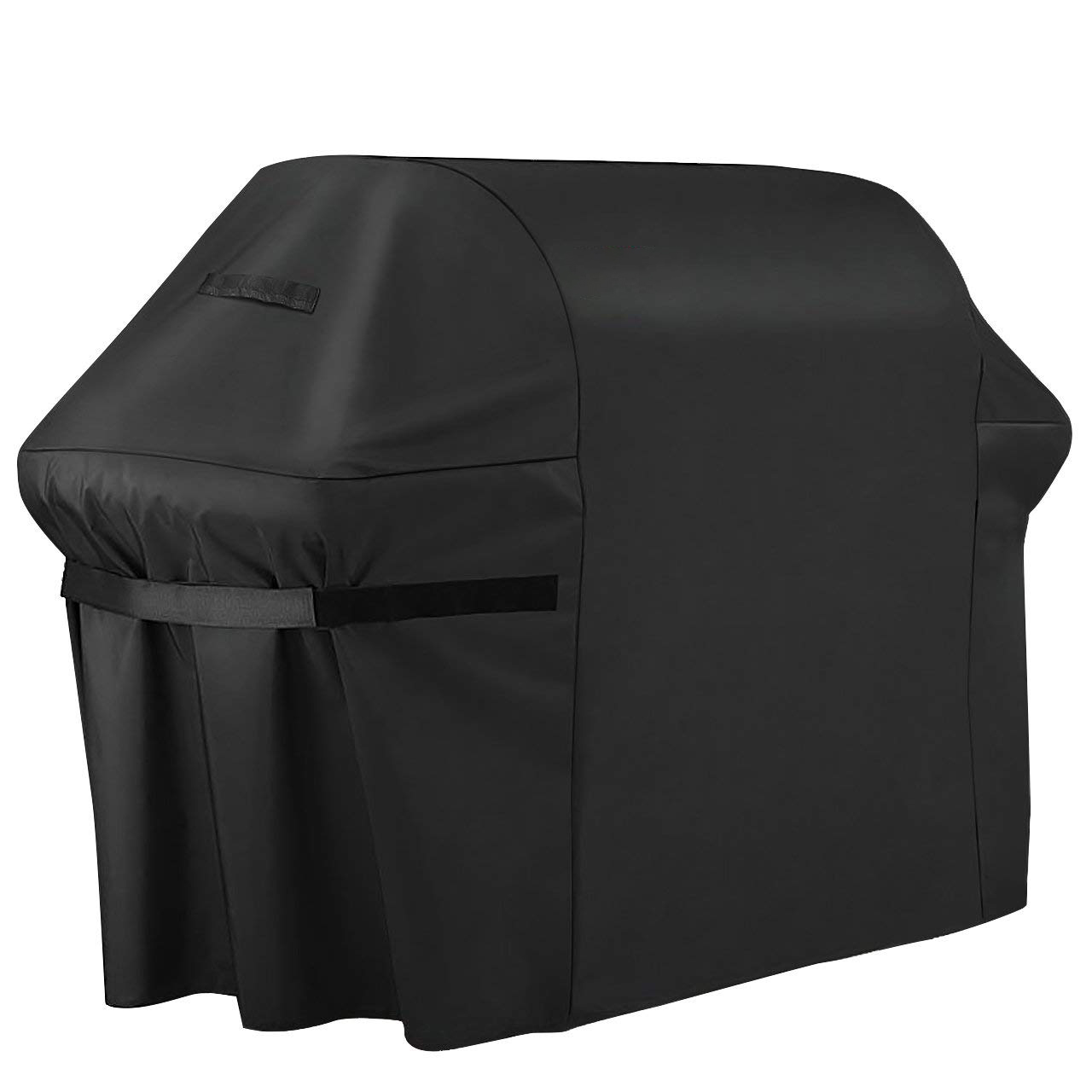 Waterproof BBQ Barbecue Cover Large Easily Cleaned BBQ Grill Cover