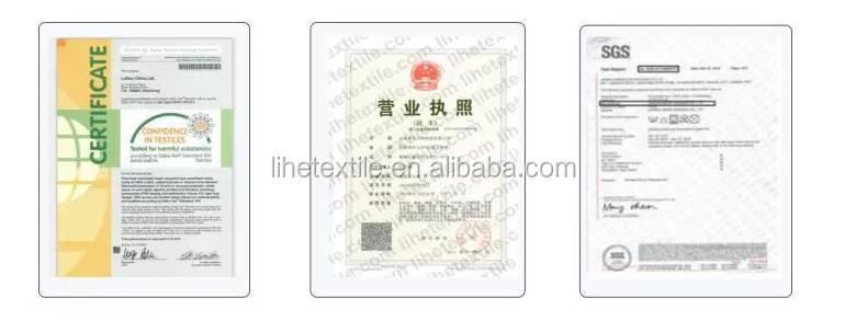 China100 % Katun Bordir Handuk Mandi Set Putih 500gsm Hotel Handuk