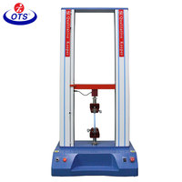 Instrument Strength Testing Facility Equipment Wew-1000b Machine Wire Electronic Tensile Tester