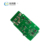 China shenzhen ONE-STOP Processing PCB PCBA SMT Assembly Services