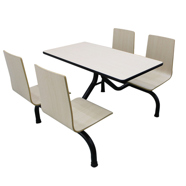 Table And Dining School Sets Relax Bentwood Used Student Dinning Desk Cherner Children Restaurant Chair