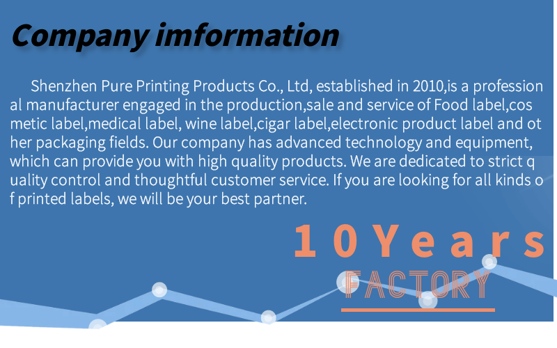 3d Holographic Security Label Custom Logo Printed Die Cut Laser Sticker