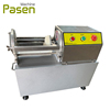Electric potato chips cutter / french fries machine small / carrot stick cutting machine