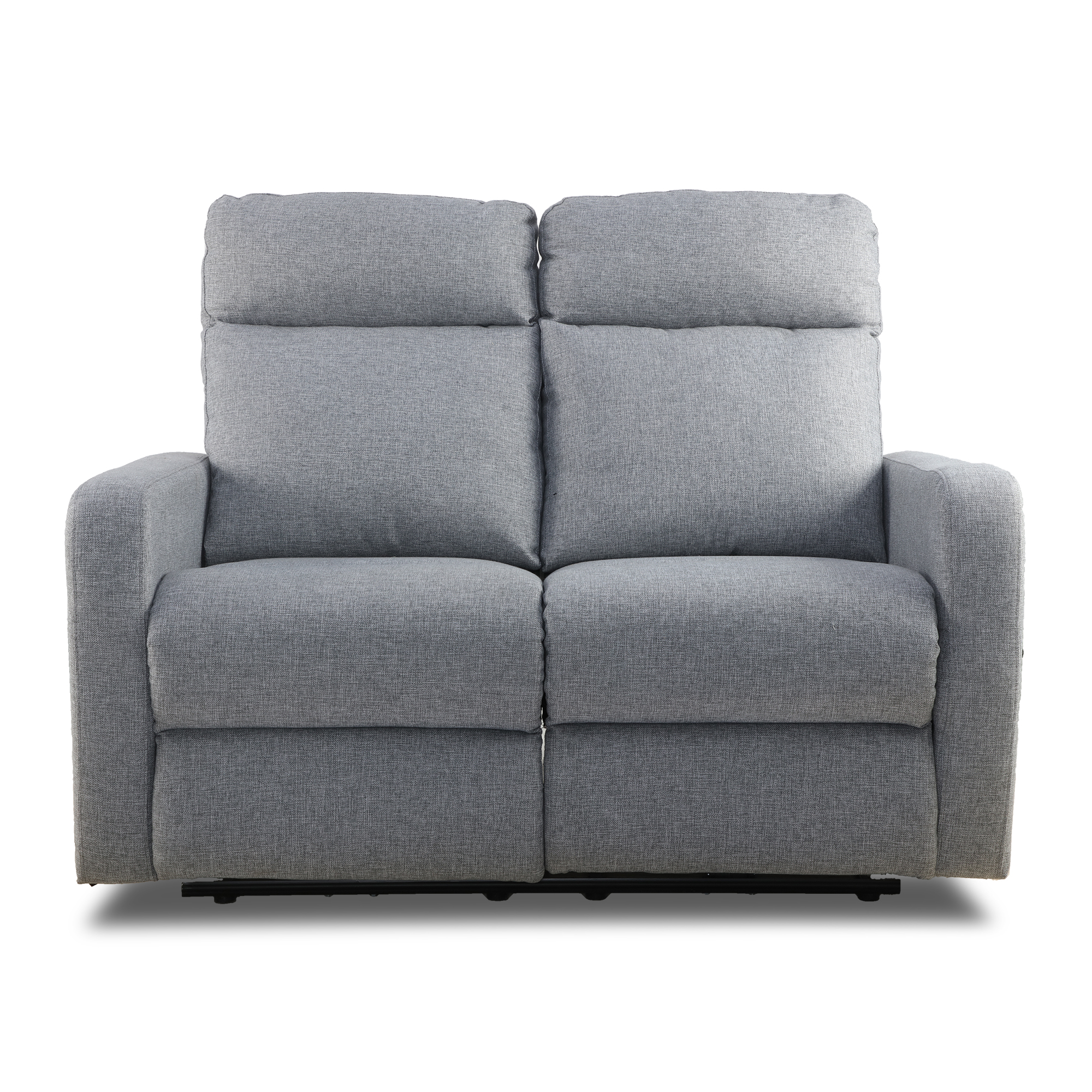 Picture of: Sofa And Loveseat Set Modern Sofa Designs 2020 Zhejiang Jiaxing Furniture Buy Sofa And Loveseat Set Design Sofa Modern Sofa Designs Product On Alibaba Com
