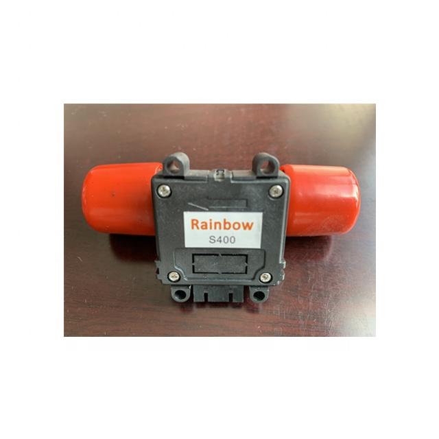 Proveedor OEM, sensor de flujo de aire para máquinas de respiración médicas, alternador a Honeywell AWM720P1