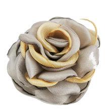 UKEBAY новые очаровательные браслеты для женщин, ювелирные изделия, свадебные аксессуары, ручная работа, резиновая веревка, очаровательные бр...(Китай)