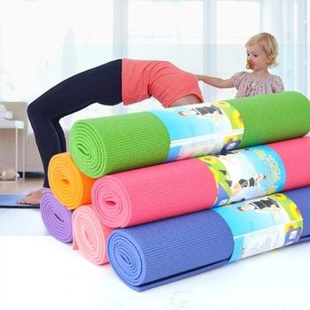 Mat Towel Pvc Custom Printed Organic Rubber Eco Friendly Tpe Cheap Yoga Mats Buy Cheap Yoga Mats Eco Friendly Yoga Mats Pvc Custom Yoga Mats Product On Alibaba Com