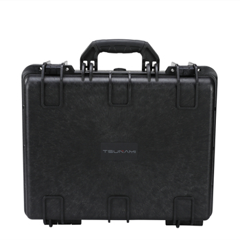 Custom Shockproof Flight Case Customized Road Case Flycase Tool Case