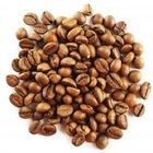 Grade 1 Roasted Arabica and Robusta Coffee Beans for sale at a discount rate in Stock