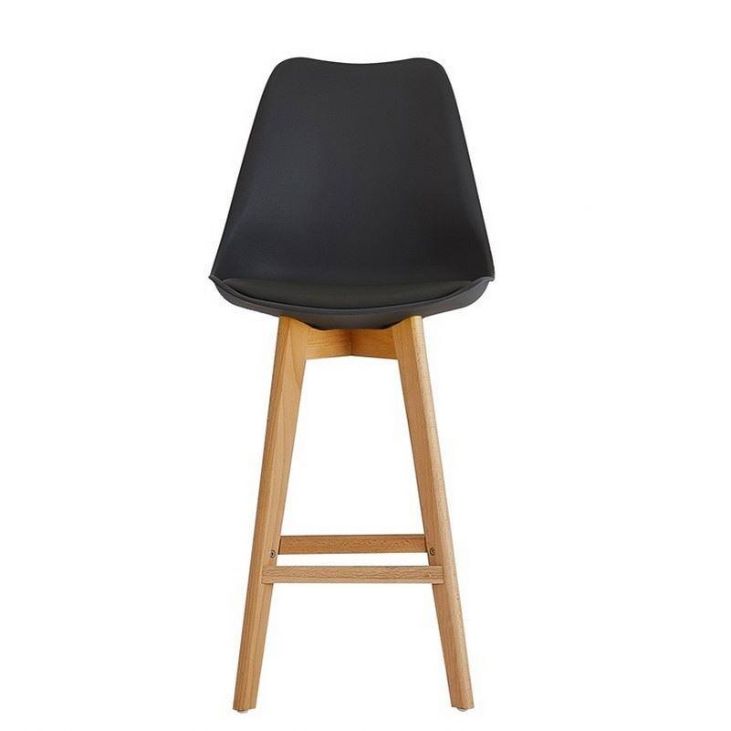 Venta al por mayor sillas altas giratoria para cocina-Compre ...