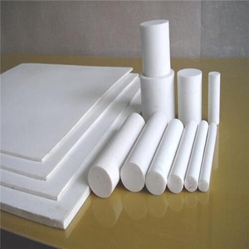 Virgin PTFE skived sheet,thickness 0.3mm-8mm