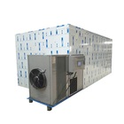 Packaging Customization [ Industrial Plum ] Garlic Drying Machine Factory Supply Industrial Garlic Drying Machine Plum Drying Machine Potato Dehydrator