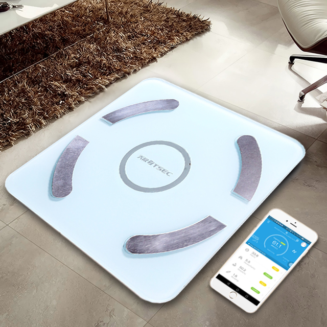 TS-FR9S 2020 Alibaba China Hot sale Auto Competitive Smart Round Robot Vacuum Cleaners