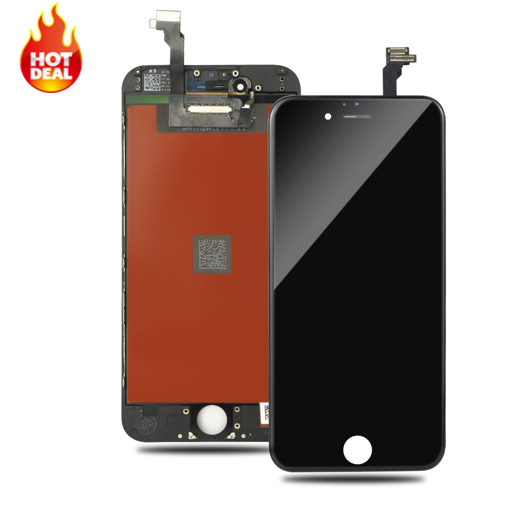 Free shipping OEM Original <strong>lcd</strong> for iphone 6 screen,<strong>lcd</strong> display for iphone 6