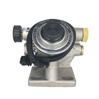 diesel fuel filter pump head 0004774308 FOR R60p R90P R120P For Truck Engine