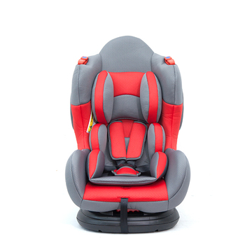 car seat baby over 30 inches/ 3 point harness infant car seat/ child safety seatbelt lock