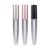 Private Label Leere Kunststoff Mini Lip Gloss Rohr Kosmetische Verpackung Lipgloss Container