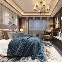 luxury hotel furniture bedroom set furniture