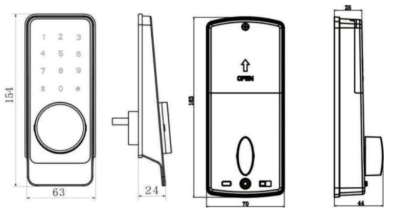 Bluetooth lock.png