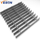 High Quality diamond mesh grating Expanded Metal grill Concrete Steel grating plate