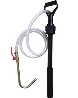 石油燃料ディーゼル流体抽出の清掃吸引移送ポンプ 12V 60 ワット車バイクオイル交換電気サイフォンポンプ