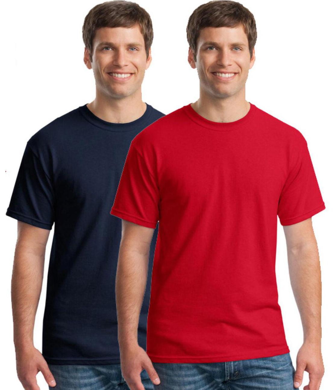 Hemp Clothing Superdry Shirt Tshirts With Logo Printed White Shirts Custom Printing T Shirt 100 Cotton For Men Buy T Shirt 100 Cotton Cotton T Shirt Custom T Shirt Printing Product On Alibaba Com