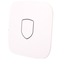 High-speed Wireless Network 11AC 600mbps Wireless Ceiling Ap network Wireless Access Point