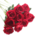 Valentines flowers wedding decorations wholesale roses decorative flowers artificial flowers for wedding
