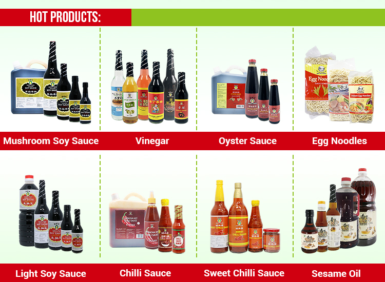 Manufacturers Hot Sell Halal Organic Bulk bottles paste tomato ketchup sauce