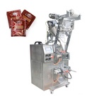 Samfull automatic 3 in 1 sachet coffee powder packing machine