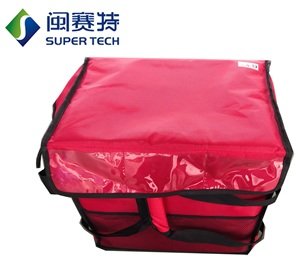 Plastic Ice Chest Vacuum insulated Cold portable Box keep cooler