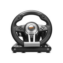 PXN-V3II Vibration Feedback Gaming Racing Rad mit Pedale für PC/PS3/PS4/XBOX one/Schalter