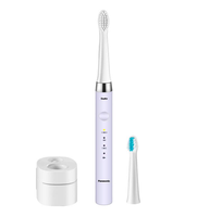 new electric toothbrush rotating wireless electric toothbrush