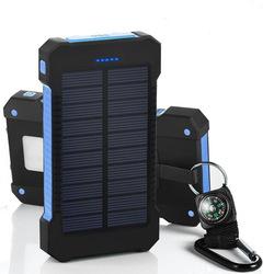Oem 利用可能な太陽光発電銀行のビデオクイック無料
