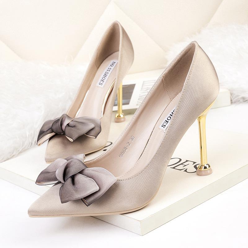 Al Por Mayor Office Shoes For Women