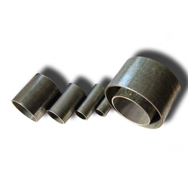 Тяньцзинь хуэйлае оптовая продажа с фабрики En10219 стандартная Горячая окунутая гальванизированная квадратная стальная труба Gi/прямоугольной формы