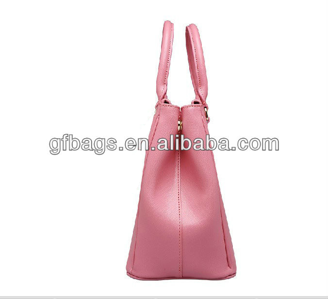Hot sale Authentic Designer Brand Ladies Handbag Fashion Purses and Handbags for Women Luxury leather bag Wholesale