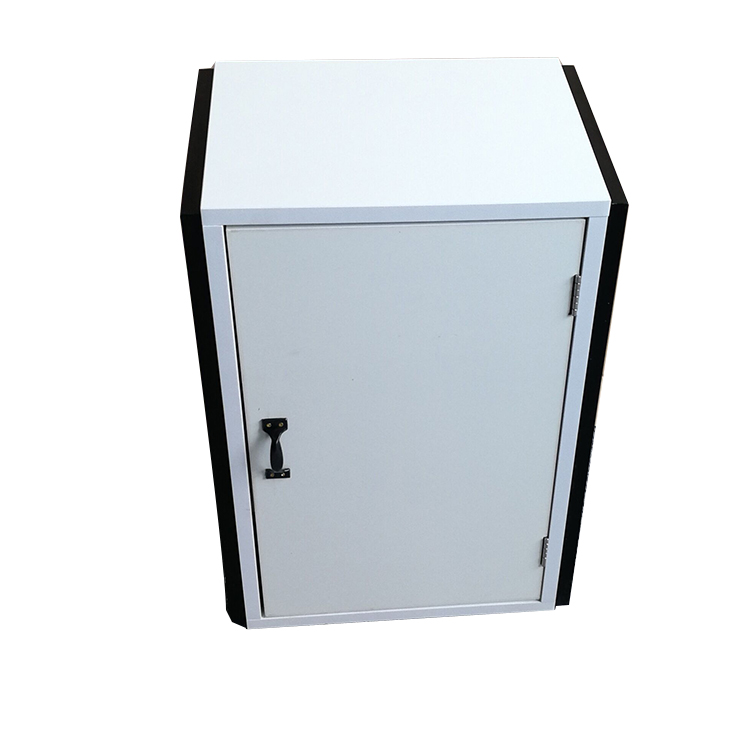Cheap Price Bathroom Vanity Wall Cabinet