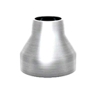 Concentric To Reducers Pipe Reducer Price Sch 80 Stainless Concentric Pipe 2 Inch To 10 20 Inch 48 Inch X 36 Inch Pipe Reducers