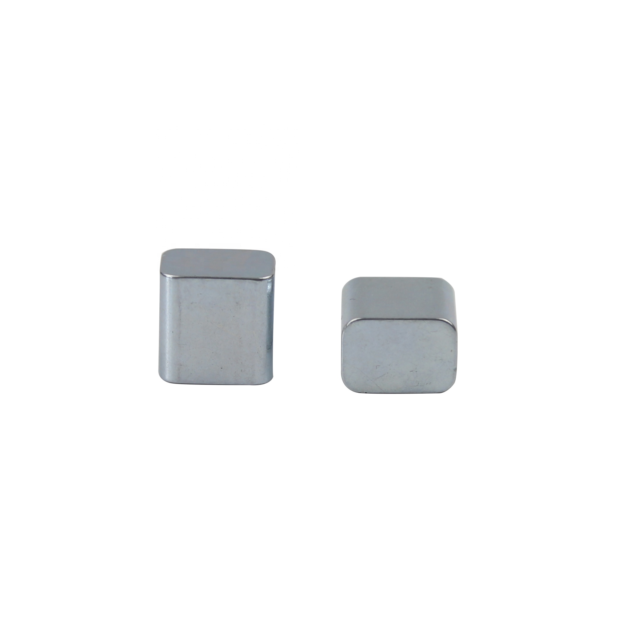 Hot new products china suppliers durable industry use strong magnetic custom neodymium magnet