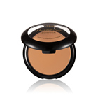 Menow F655 Face Cosmetic Matte Finish Makeup Pressed Powder