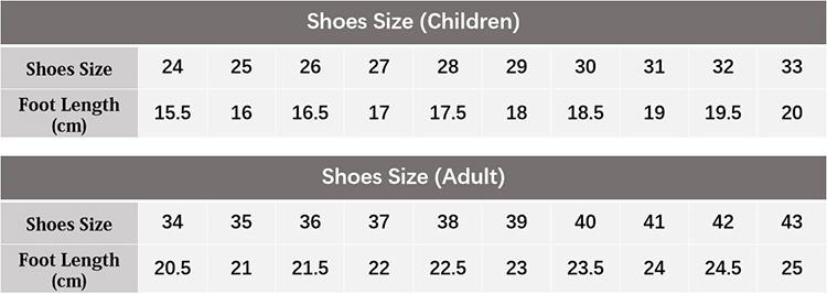 Haute Qualité Toile Ballet Chaussures à Semelle Fendue Ballerine Danse Chaussures pour fille femmes enfants