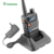 Hot Sale BF-F8 + Dual-Band Radio Baofeng BF-F8 + Transceiver Walkie Talkie