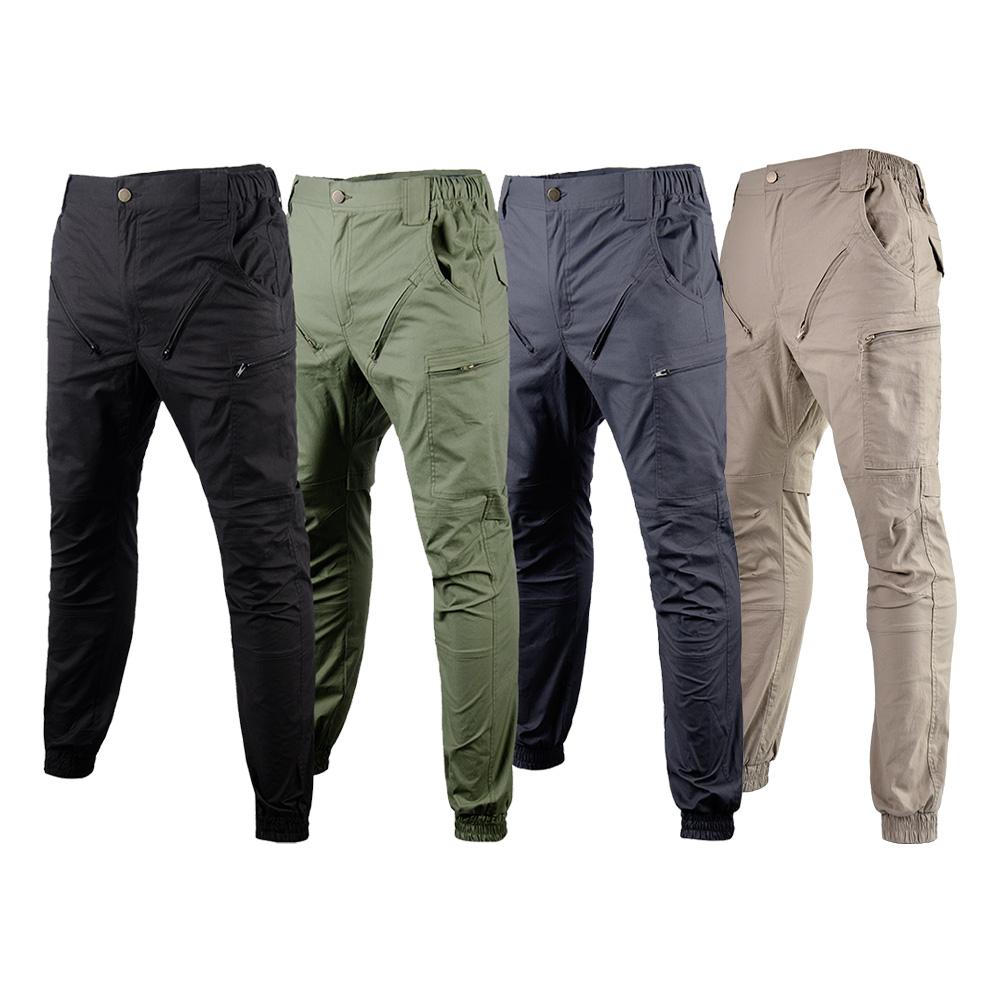 U.mslady Clothin Pantalones de esqu/í aislados para hombre