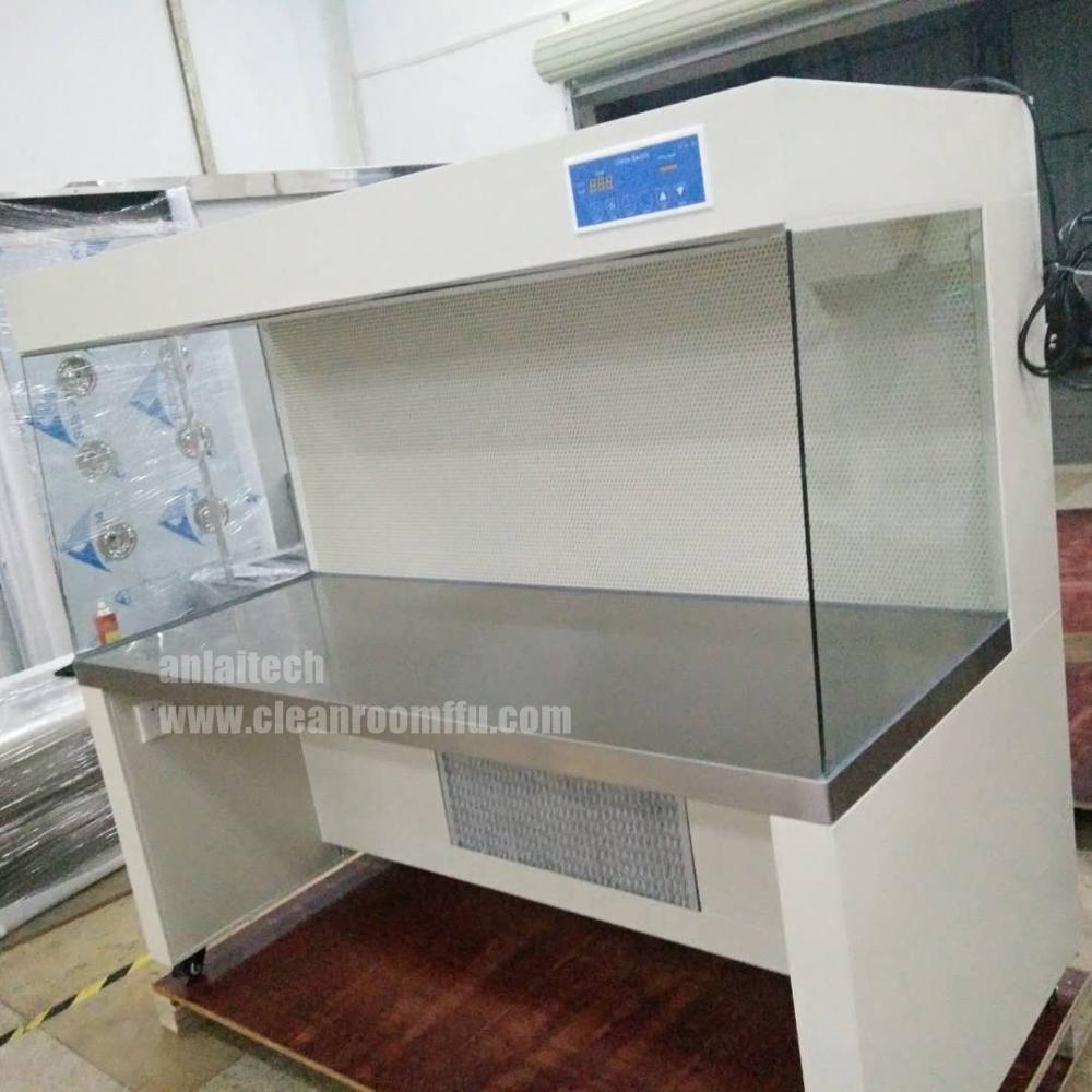 Economic Vertical/ Horizontal Laminar air flow cabinet clean Bench
