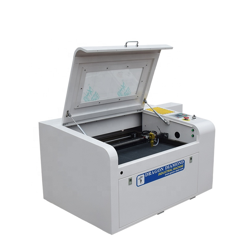 Ruida 6442s 600*400mm 60w 80w co2 <strong>laser</strong> engraving grabadora <strong>laser</strong> for craft industry