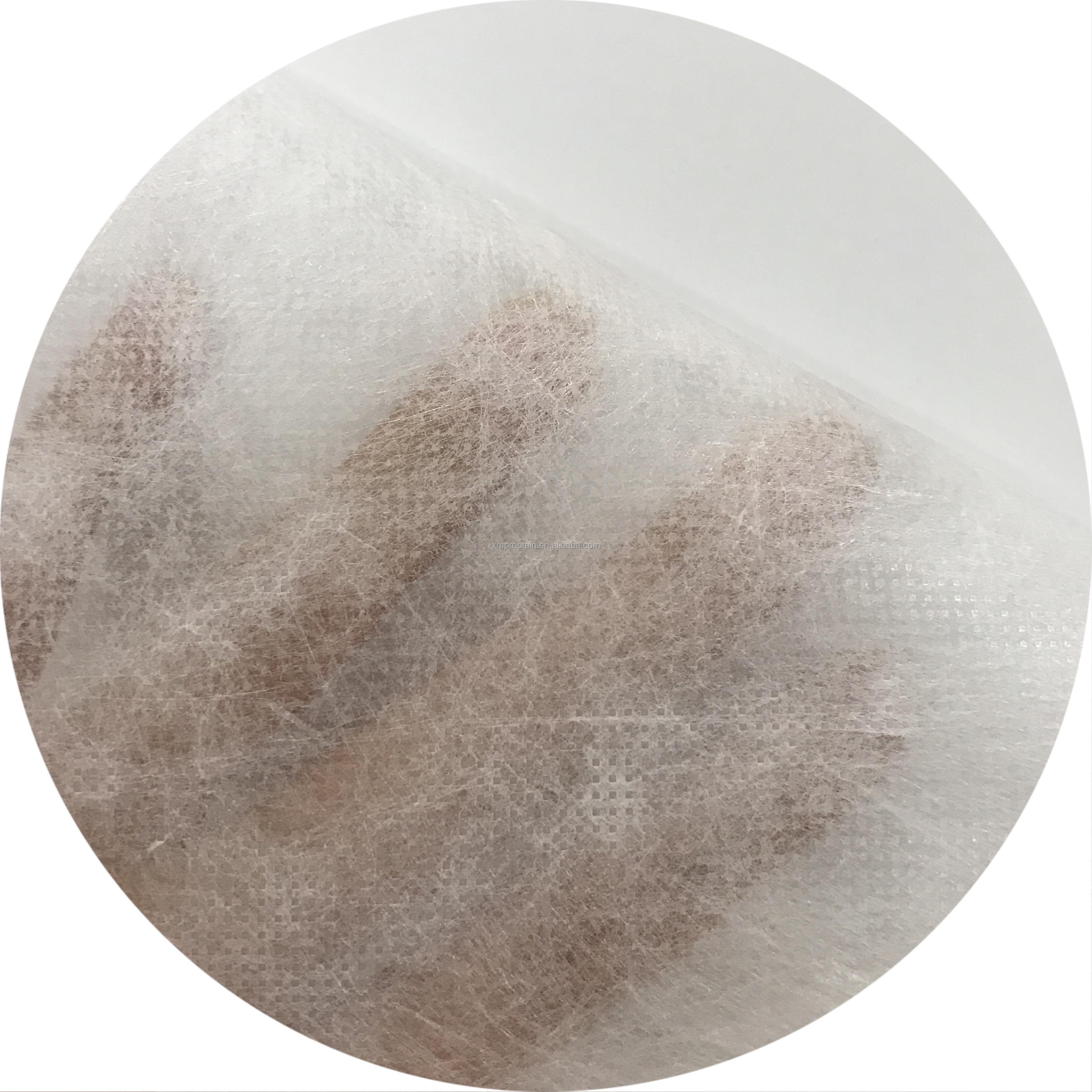 masque tissu chirurgical
