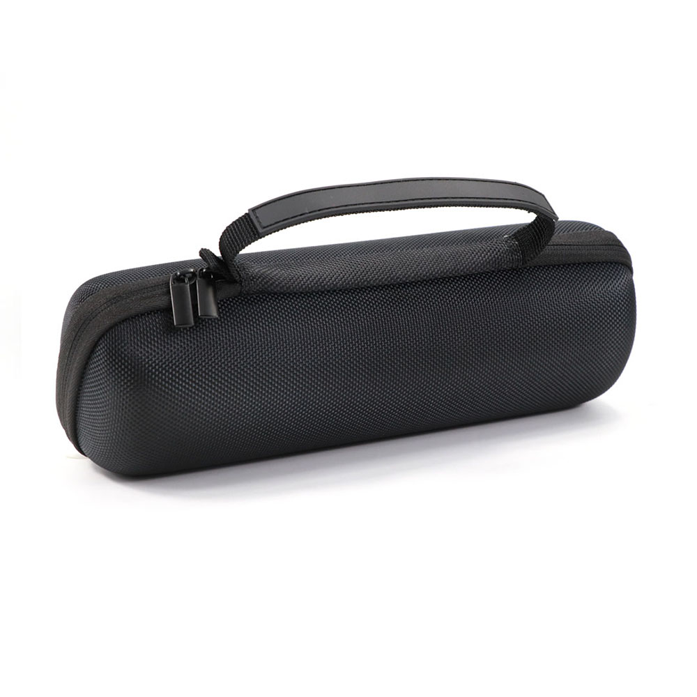 Hot sale portable bluetooth speaker eva case shockproof eva case
