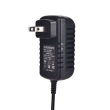 AC DC Adaptor 5 <span class=keywords><strong>V</strong></span> 6 <span class=keywords><strong>V</strong></span> <span class=keywords><strong>7</strong></span> <span class=keywords><strong>V</strong></span> 9 <span class=keywords><strong>V</strong></span> 12 <span class=keywords><strong>V</strong></span> 15 <span class=keywords><strong>V</strong></span> 18 <span class=keywords><strong>V</strong></span> 0.5A 1A 1.5A <span class=keywords><strong>2A</strong></span> 2.5A 3A US EU UK AU Plug Power Supply
